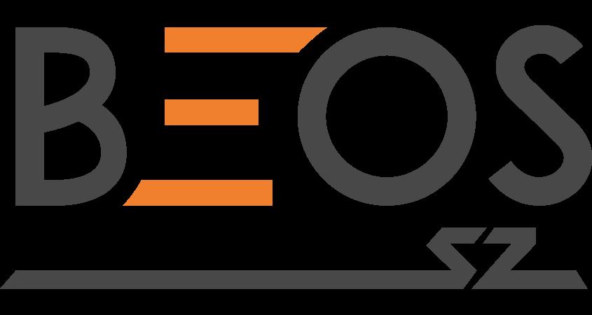 beosinox Logo
